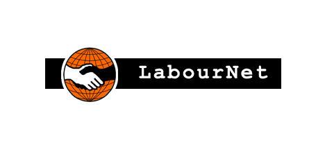 www.labournet.de