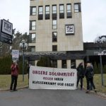 NH Forsthaus Transpi